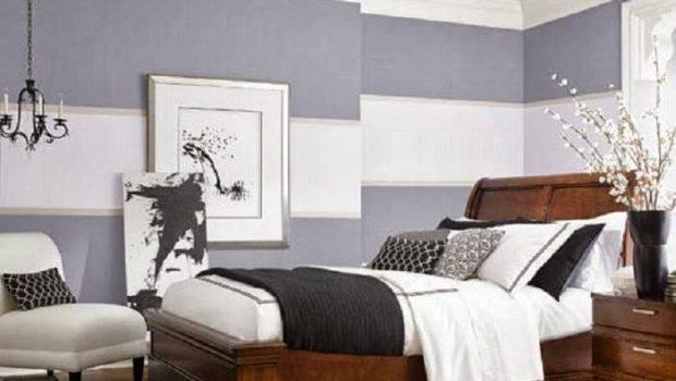 Best Color Paint Bedroom Inspiration Home Decor