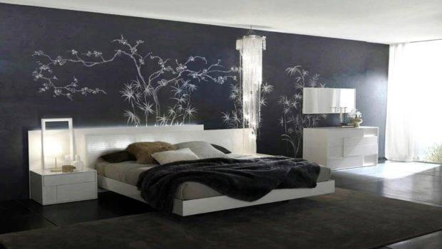 Best Color Paint Bedroom Real Estate