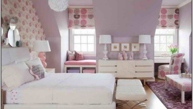 Best Colors Small Bedrooms Look Bigger Room