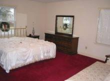 Best Colour Bedroom Carpet Indiepedia