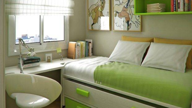 Best Colour Schemes Bedrooms Teenage Bedroom