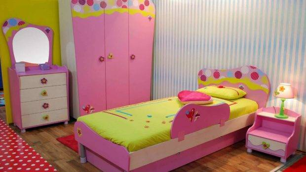 Best Cool Ideas Decorate Your Room Modern Style Design