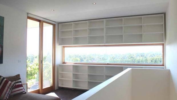 Best Custom Made Shelves Design Ideas Bloombety