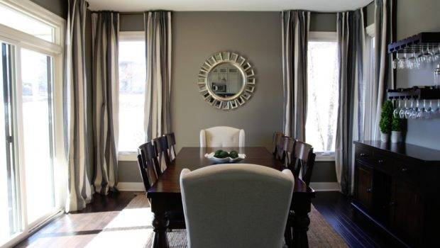 Best Design Options Dining Room Paint Colors