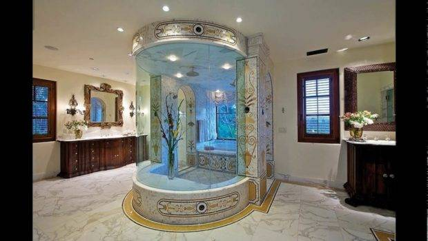 Best Designed Bathrooms World Youtube