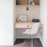 Best Desk Kids Ideas Pinterest Homework