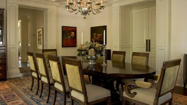 Best Dining Room Rug These Cool Tips Area Rugs