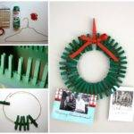 Best Diy Christmas Decorations Kitchen Fun
