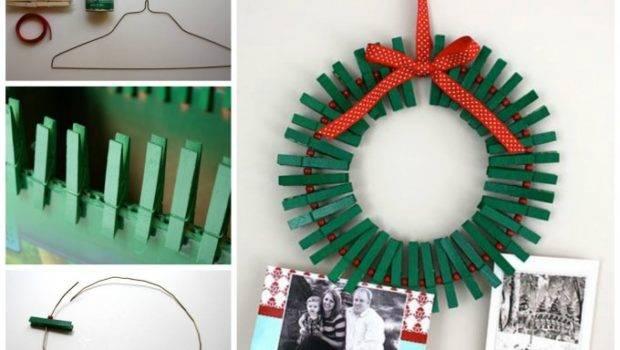 Best Diy Christmas Decorations Kitchen Fun