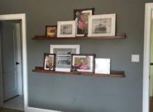 Best Diy Floating Shelf Ideas Designs