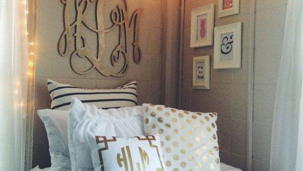 Best Dorm Room Themes Ideas Pinterest College