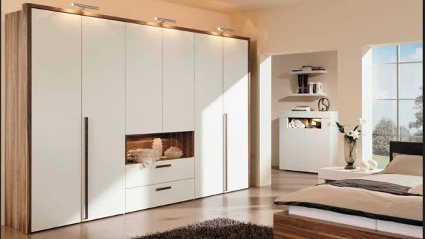 Best Dream Cupboards Ideas Small Bedroom