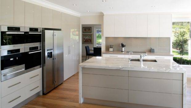 Best Eclectic Kitchen Designs Contemporary