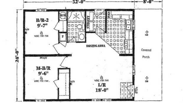 Best Floor Planner Room Design Apartment