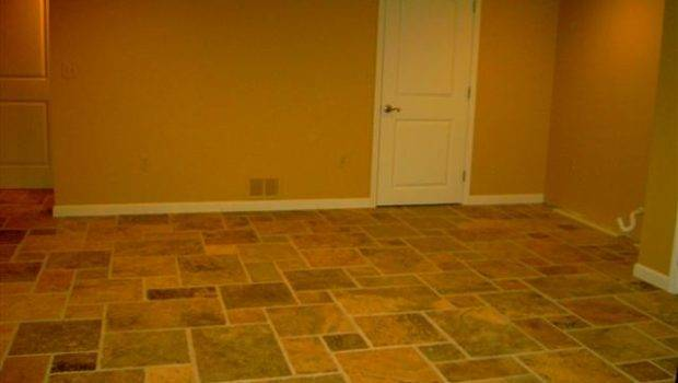 Best Flooring Basement Bathroom Your Dream Home