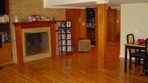 Best Flooring Basement Floor Your Dream Home