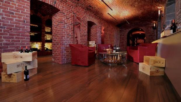 Best Flooring Basement Know Your Options Dream