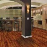 Best Flooring Basement Room Home Design