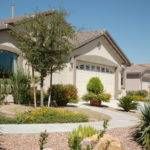 Best Front Yard Landscaping Ideas Budget
