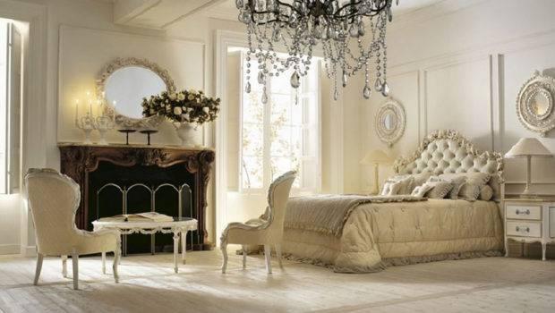 Best Furniture Design Ideas Home