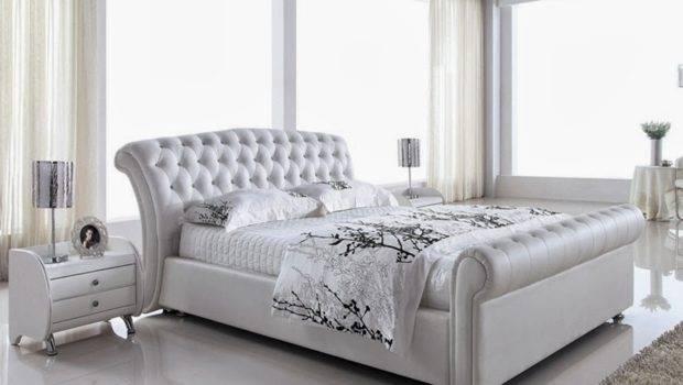 Best Furniture Latest Bed Designs