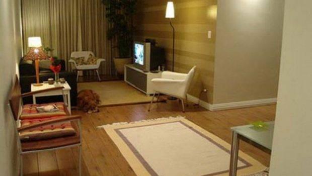 Best Futuristic Apartment Design Concept Loft Condo Interior