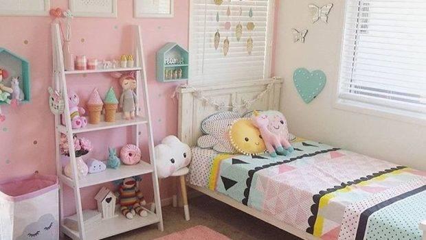 Best Girls Bedroom Ideas Pinterest Girl Room