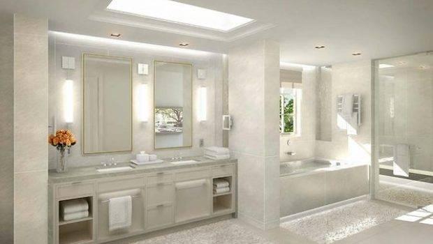 Best Home Bathrooms World Imgkid
