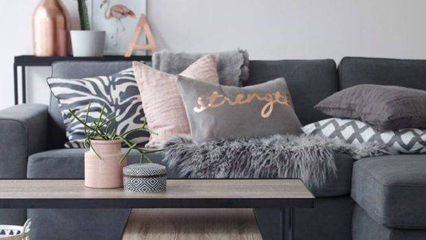 Best Home Decor Ideas Pinterest