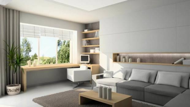 Best Home Design Ideas Interior Articles