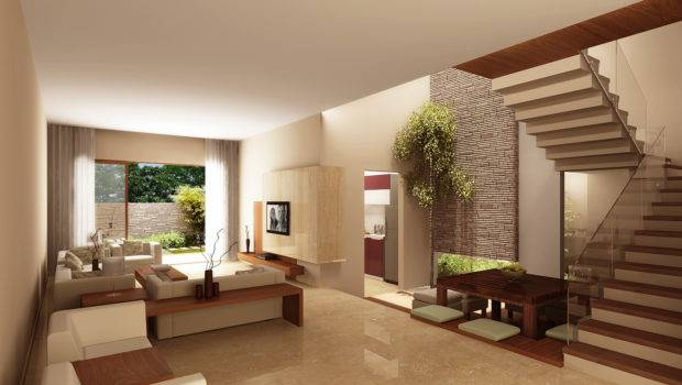 Best Home Interiors Kerala Style Idea House Designs
