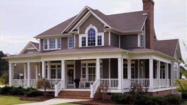 Best House Plans Bestsciaticatreatments