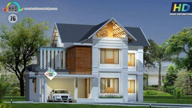 Best House Plans June Youtube