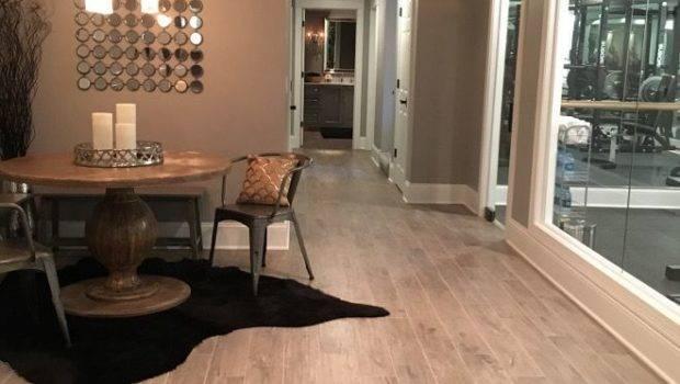 Best Ideas Basement Flooring