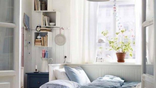 Best Ikea Bedroom Designs Freshome