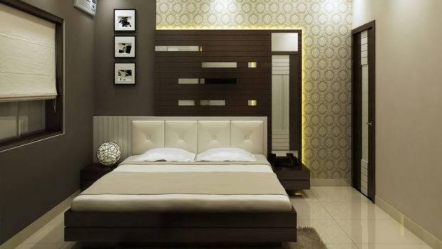 Best Interior Design Bedrooms Home