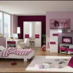 Best Interior Design Feminine Home Designer