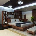 Best Interior Design Inspiration Amazing Room