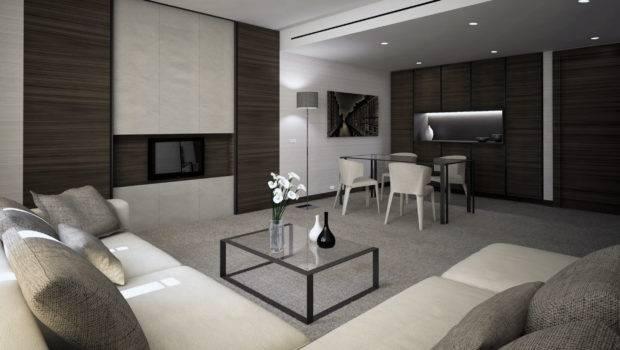 Best Interior Design Prime Suites Park