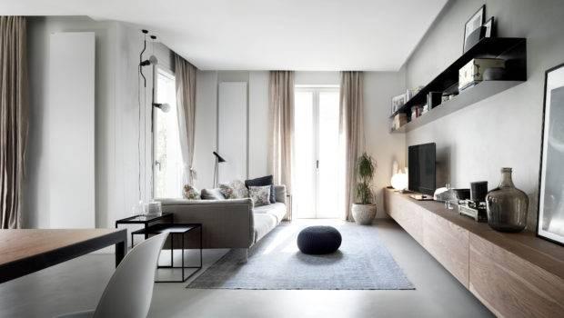 Best Interior Design Service Options Decorilla