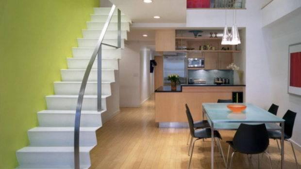 Best Interior Design Small House Home Decor Help