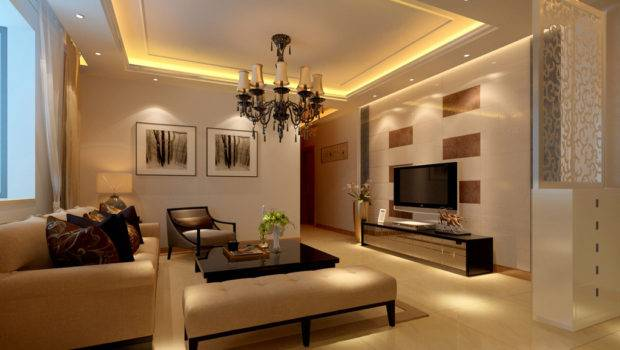 Best Interior Design Small Living Room