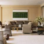 Best Interior Designers Bilhuber