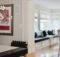 Best Interior Designers Boston Photos