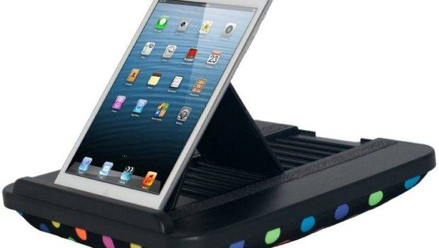 Best Ipad Bed Stand Ideas Pinterest