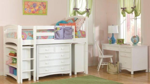 Best Kids Bunk Beds Modern Interior Bedroom Small