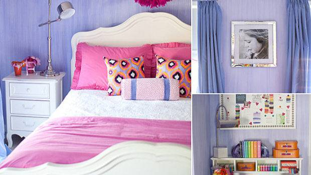 Best Kids Rooms Nurseries Popsugar Moms