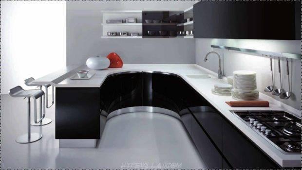 Best Kitchen Cabinet Design Interior Decorations Luxury