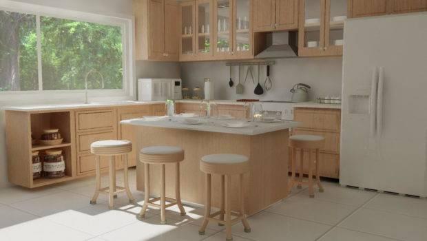 Best Kitchen Design Ideas Different Styles