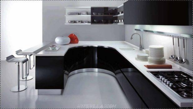 Best Kitchen Design World